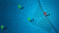 GPSの監視はだめ?法人携帯の注意と対応策