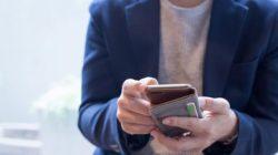法人携帯の履歴を確認!私的利用を防止
