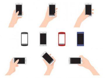 法人携帯のリースがおすすめな理由