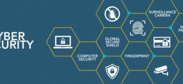 au法人携帯はセキュリティサービス内容
