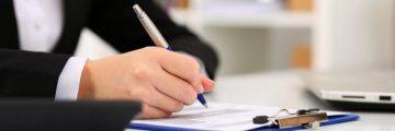 ドコモ法人契約!手続きの流れと必要書類
