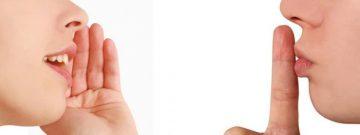法人携帯契約で有利な条件を得る交渉術