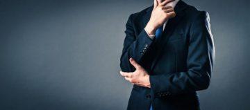 携帯電話の法人契約 3つの不安と解消法