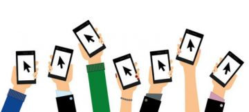 法人向け携帯電話の選び方 3つのポイント