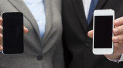 個人事業主が携帯を法人契約する理由