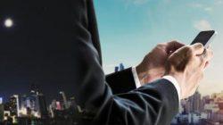 法人向けの携帯電話 オススメ機種を紹介