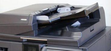 中古コピー機と新品コピー機ではどちらが得ですか?