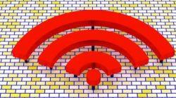 無線LANでも印刷できますか?