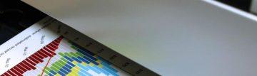 紙づまりやトナー切れ発生時にFAX転送はできますか?