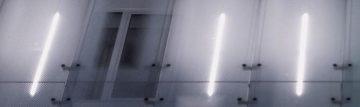 コピー機の光は身体に影響ないですか?
