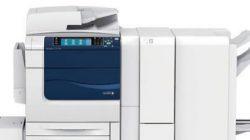 コピー機・複合機の国内3大シェアとは?