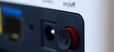 電源は常時入れておく必要がありますか?