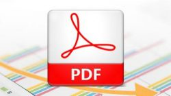 PDFファイルが生成できる複合機ありますか?