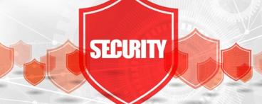 コピー機のセキュリティ機能
