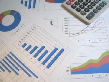 業務用プリンター複合機の特徴と価格比較
