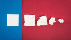 複合機(コピー機)で裏紙を使うメリット・デメリット!紙詰まりは要注意!