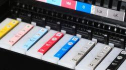 業務用におすすめは「カラーレーザー複合機」!その理由とおすすめ機種紹介