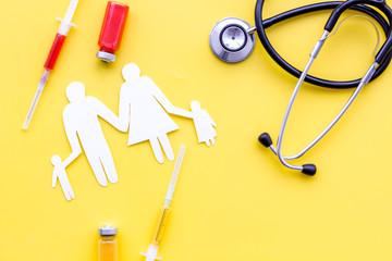 電子化の進むヘルスケア業界に適した複合機とは?