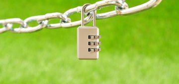 複合機(コピー機)から情報漏洩に!機密データを脅威から守るには