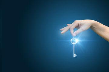 複合機はユーザー/ICカード認証や顔認証でセキュリティ強化!