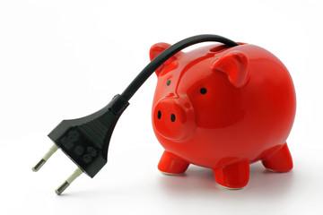 電気のアンペア変更工事の流れと電気料金節約のポイント