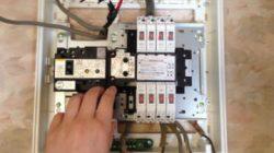 電気を30Aから40Aに上げるべき?ブレーカーが落ちる原因と対処法