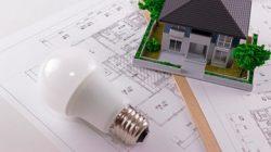 電気工事の流れは施工要領書で確認できる!チェックポイントとは?