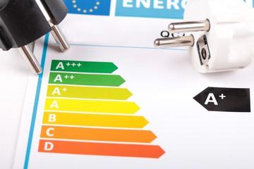 電気工事の見積もりの仕方を紹介!よくある失敗例とは?