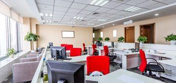 内装から考える電気工事!料金相場と依頼のポイント