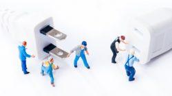 電気工事の費用相場とは? 各種作業内容と依頼のポイント