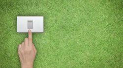 スイッチ交換の電気工事はいくら?料金をお得にするアイディア