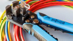電気配線工事の料金を節約する方法!チェックしたい3つのポイント