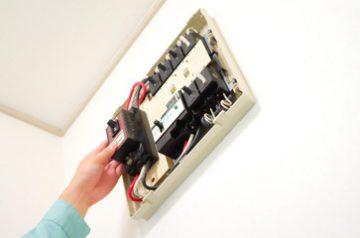 電気工事の基礎知識!依頼の前にここをチェック