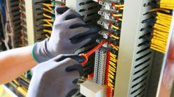 低圧電気と高圧電気の違いとは?電圧変更工事の流れと注意点