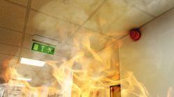 漏電の疑いがあるなら電気工事を!漏電の危険性と対処法とは?
