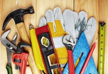 電気工事をDIY!?素人ができる範囲と安易な工事の危険性とは?