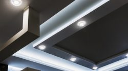 電気照明はLEDへの付け替え工事がベスト!おすすめする3つの理由