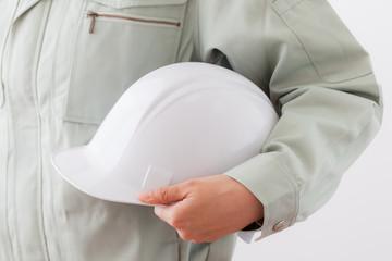 電気工事は保険加入の業者に!安心の理由とは?