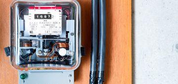 賃貸オフィスでも電気工事はできる?原状回復の必要性とは?
