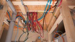 電気工事の依頼方法!「知っておけば安心」な4つのこと