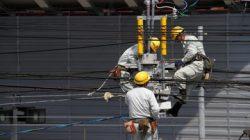 電気を引くための4つの方式とその費用とは?電力会社を装った詐欺に注意!