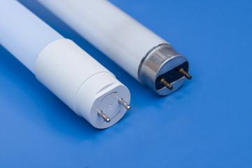 蛍光灯からの脱却!LED照明への電気工事をおすすめする理由