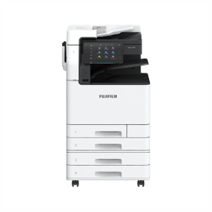 DocuCentre-VII C2273 PFS