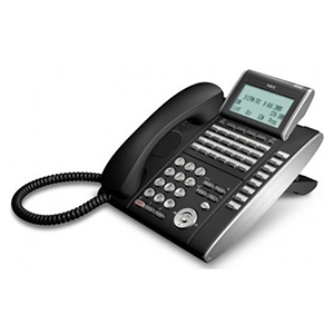 UNIVERGE IP Phone DT700