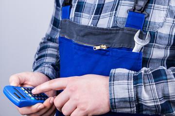 LAN工事は見積もりをチェック!費用を抑える業者との交渉術