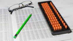 LAN設備は資産計上できる?「勘定科目」で上手に節税!