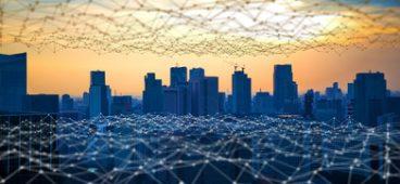 光回線のLAN工事で通信環境は安定・強力・高速に!4つのメリット