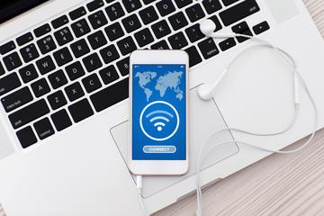 完全電源不要の無線LAN「ポジモ」をご紹介します。