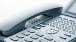 電話機はLAN回線の時代に!ネットの活用で通話料を削減できるかも
