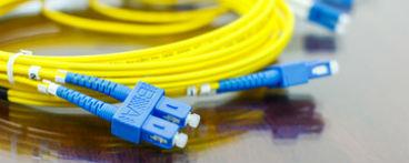 LAN工事の種類・配線
